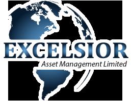 Excelsior Assets